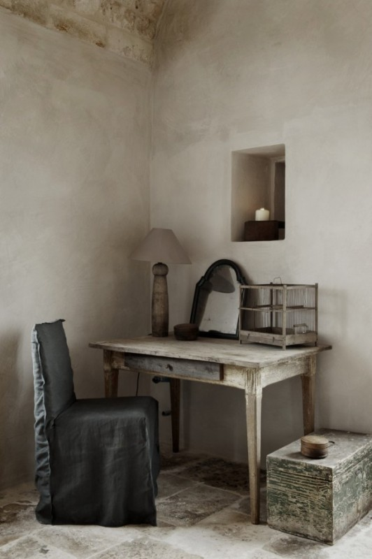 italian farmhouse (4)