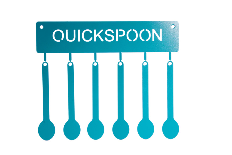 quickspoon (1)