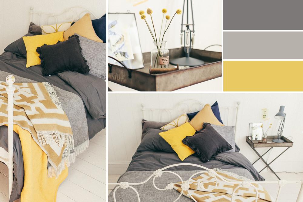 Mustard-Ochre-Grey-Palette