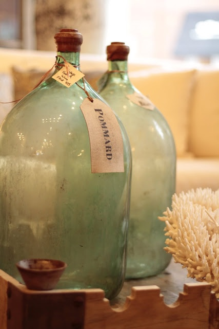 bottle (1)