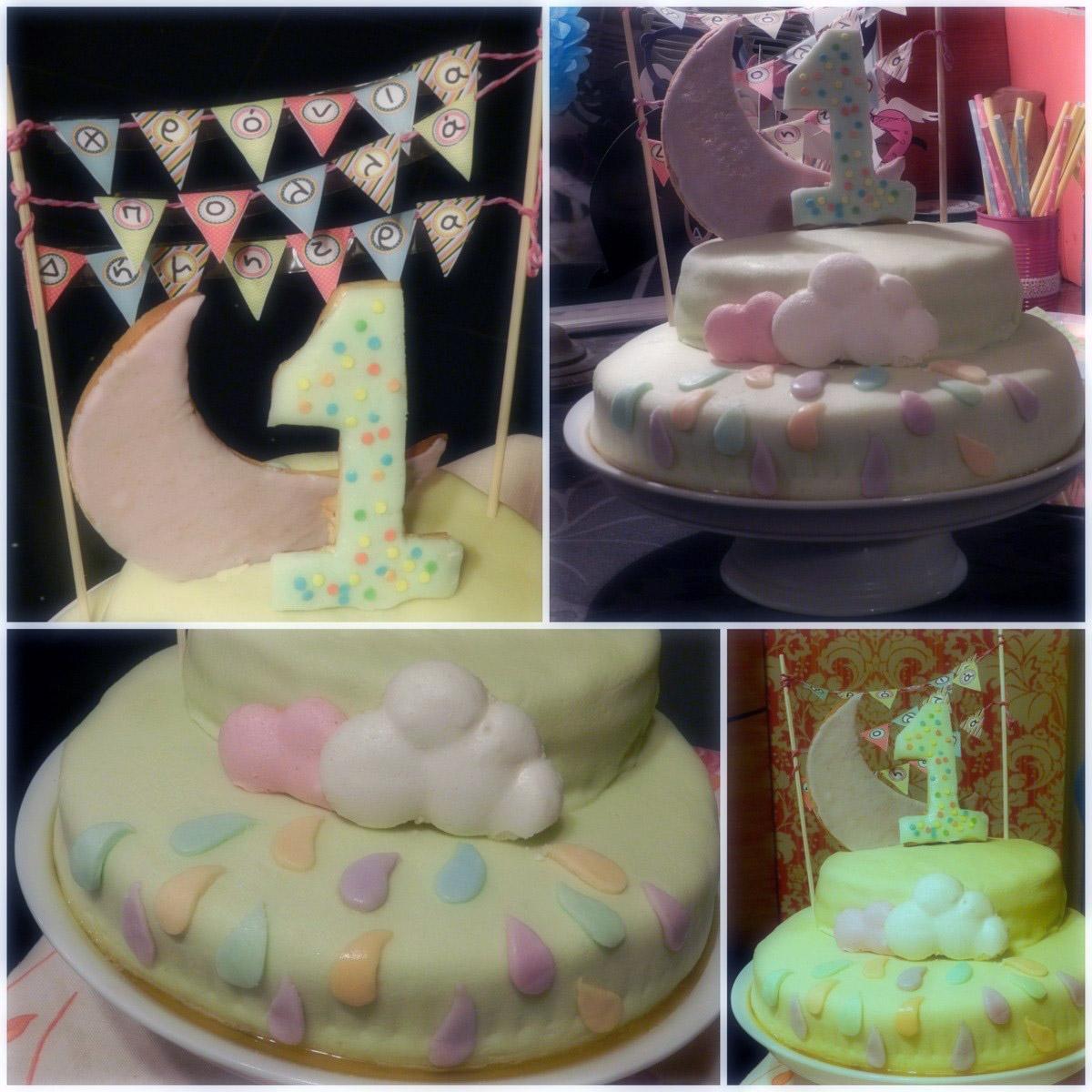 cloud_cake_decofairy