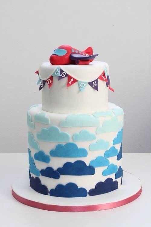 clouds_cake_decofairy (4)