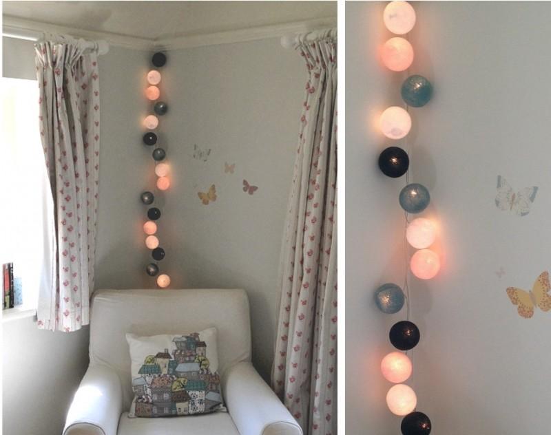 cotton-lights