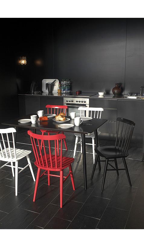 retro chair (3)