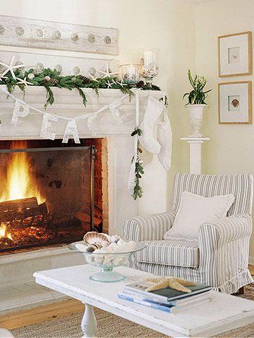 coastal_xmas_fireplace2