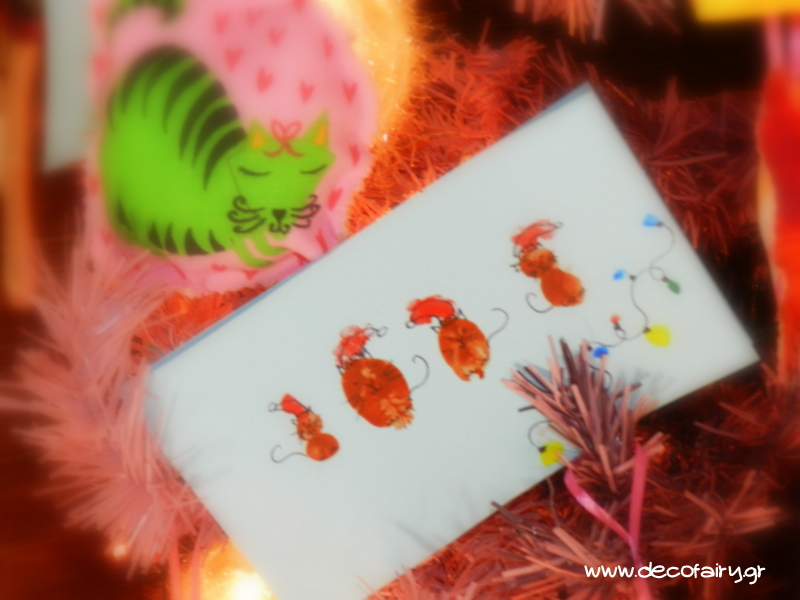 diy-xmas-cards (3)