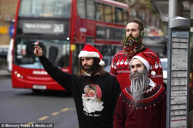 jingle-beards (1)
