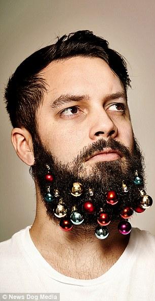jingle-beards (3)