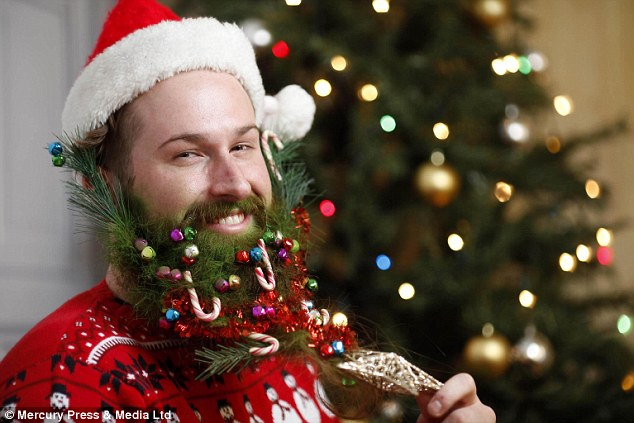 jingle-beards (5)
