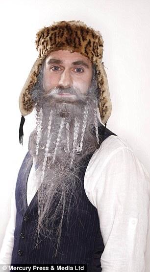 jingle-beards (7)
