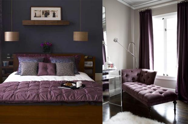 foteinh bedroom (6)