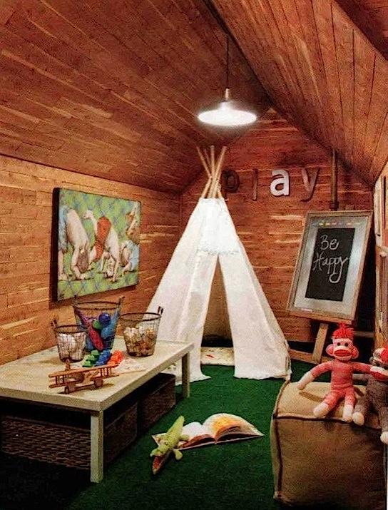 attic-playroom