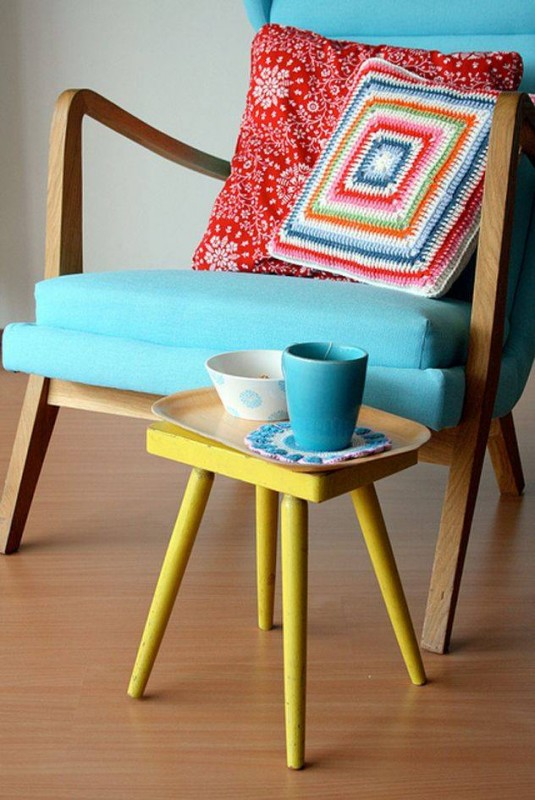 color_living (2)