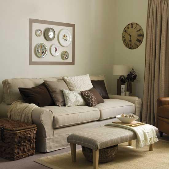 warm_living_room (1)