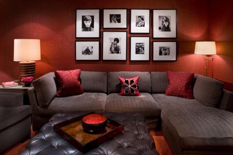 warm_living_room (2)