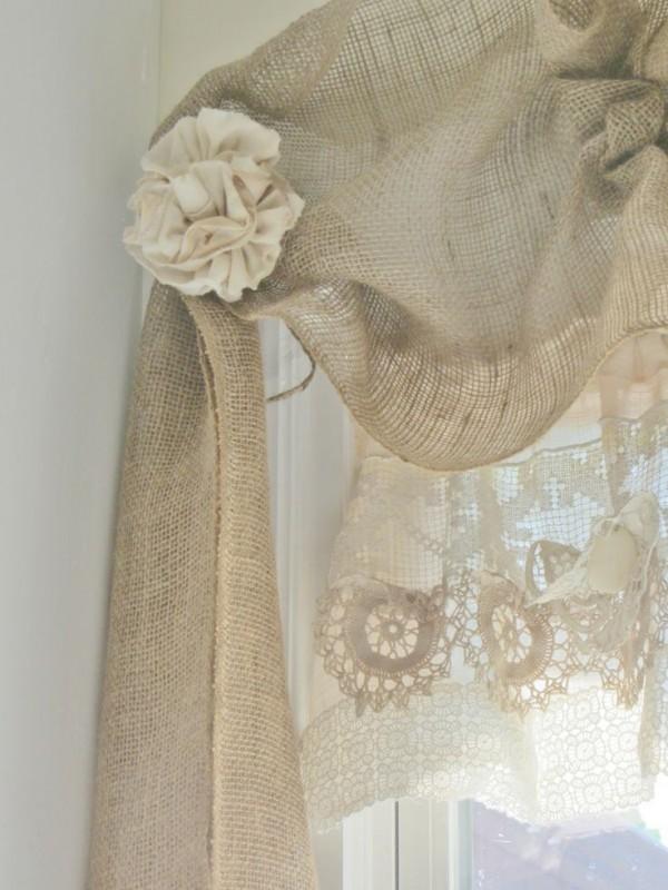 burlap+lace (4)