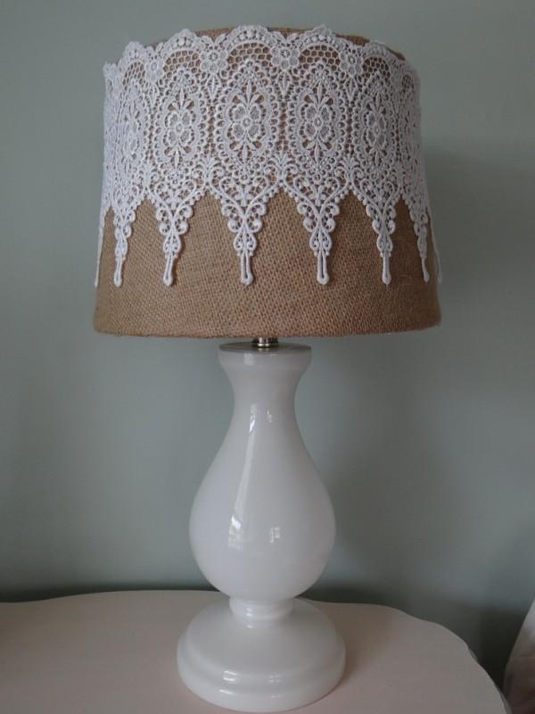 burlap+lace(8)