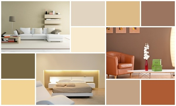 interior-paint-colors-earth