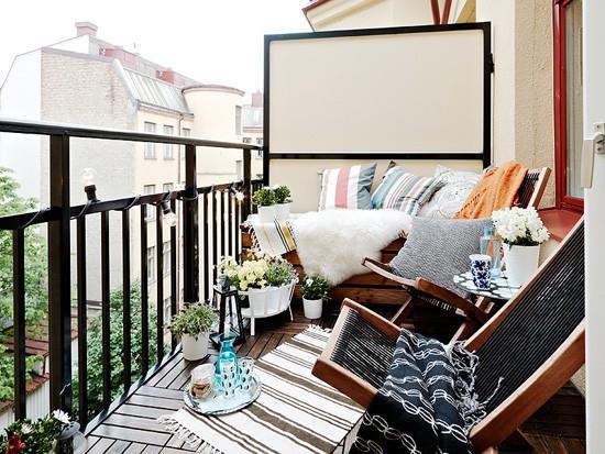 cute balcony (4)