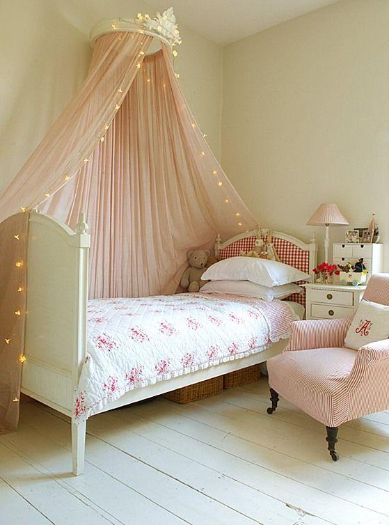 fairy-room2