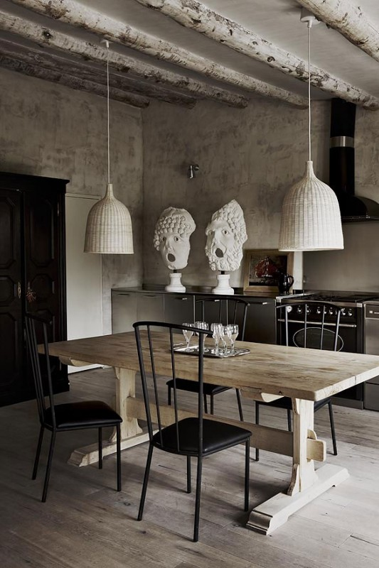 Serge-castella-interiors-Country-living-031