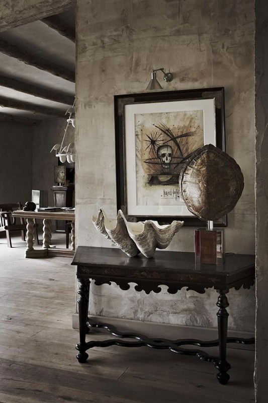 Serge-castella-interiors-Country-living-04