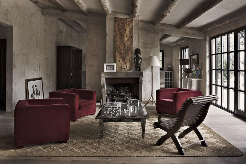 Serge-castella-interiors-Country-living-05