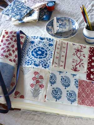indian_fabrics