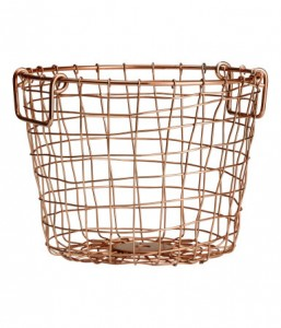 wire_baskets_decofairy (12)