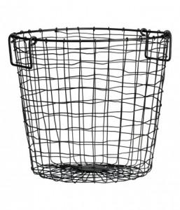 wire_baskets_decofairy (13)