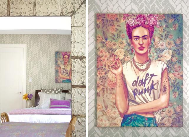 kahlo-inspiration-decofairy (1)