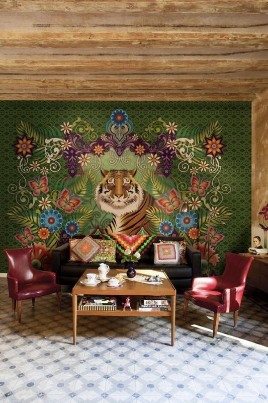 kahlo-inspiration-decofairy (2)