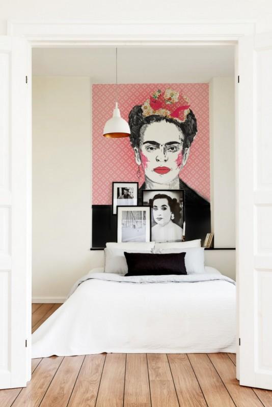 kahlo-inspiration-decofairy (3)