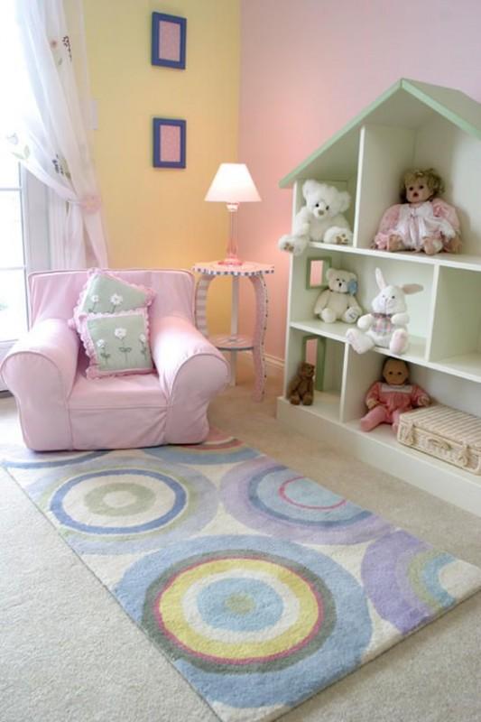 kids-pink-yellow (1)