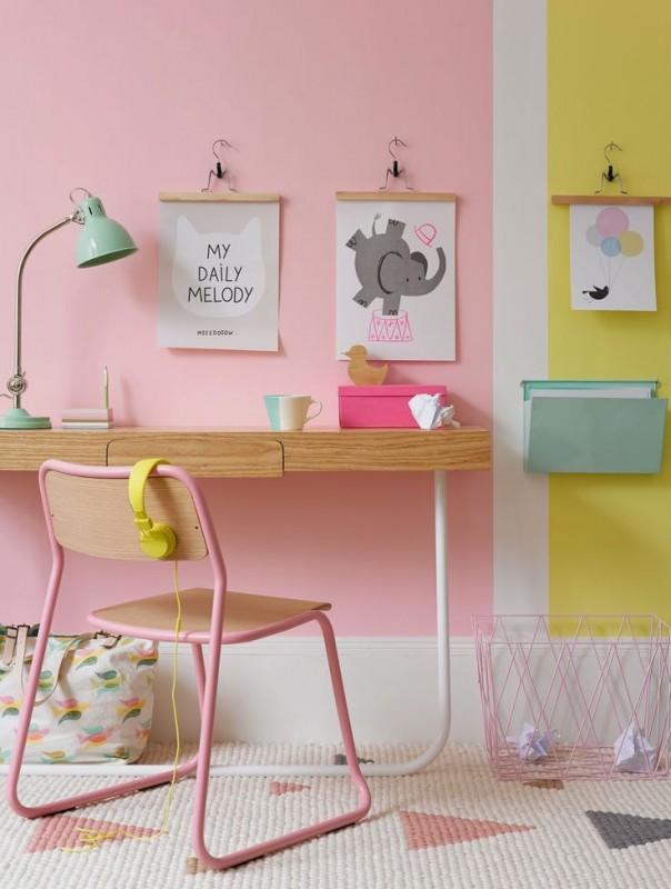 kids-pink-yellow (2)