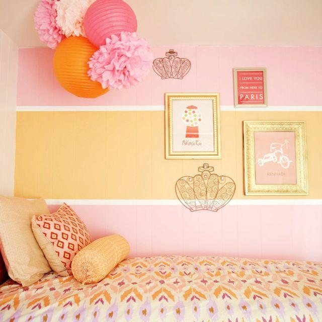 kids-pink-yellow (3)