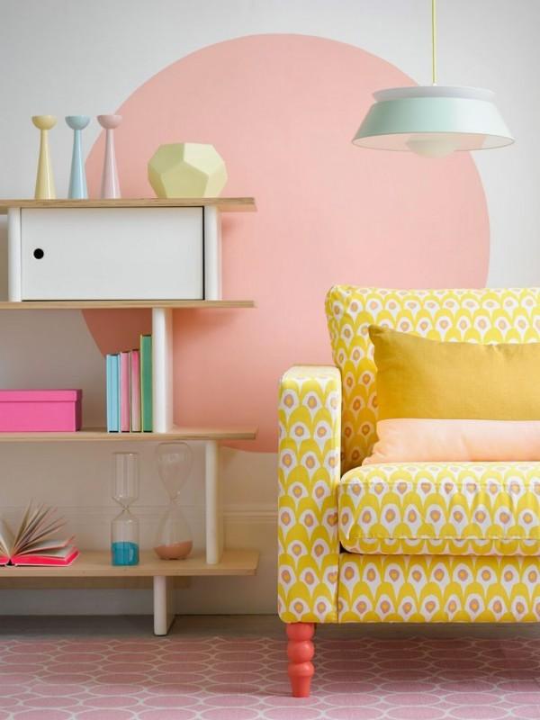 kids-pink-yellow