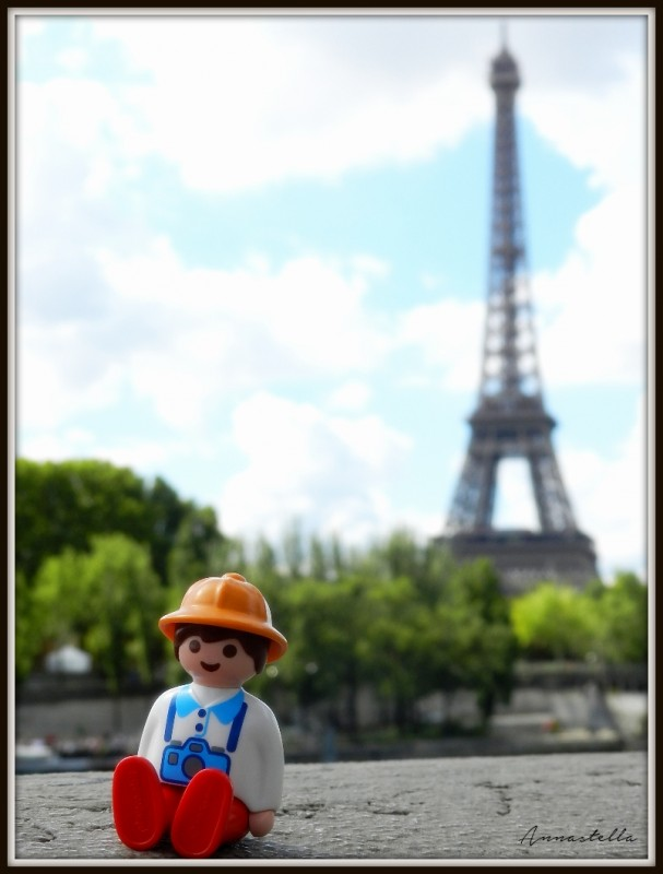 paris_decofairy (1)