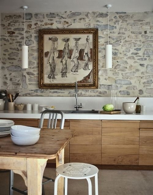 rustic_kitchen (10)