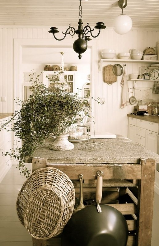 rustic_kitchen (11)