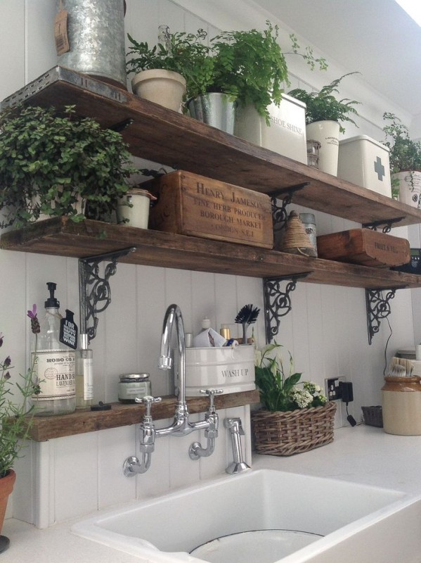 rustic_kitchen (3)