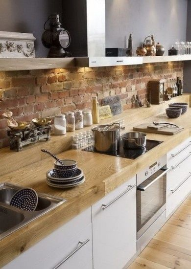 rustic_kitchen (5)