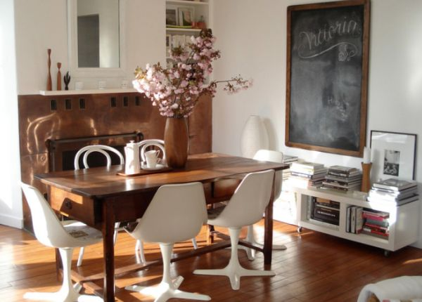 Chalkboard-for-Dining-Room-Decoration (2)
