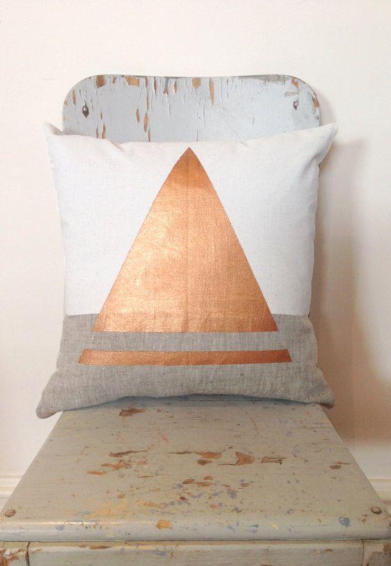 copper (2)