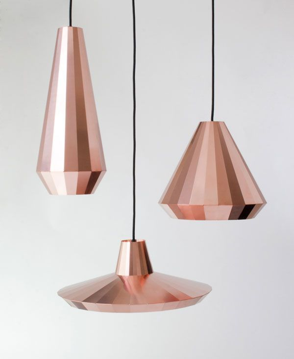 copper_trend_decofairy (2)