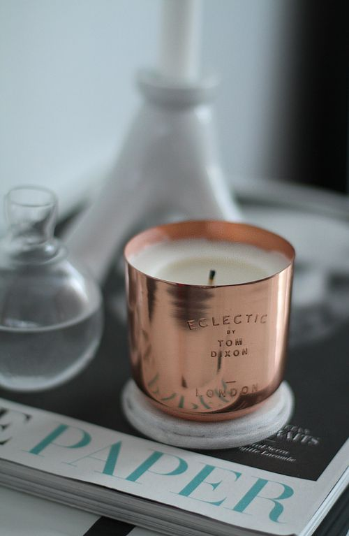 copper_trend_decofairy (5)