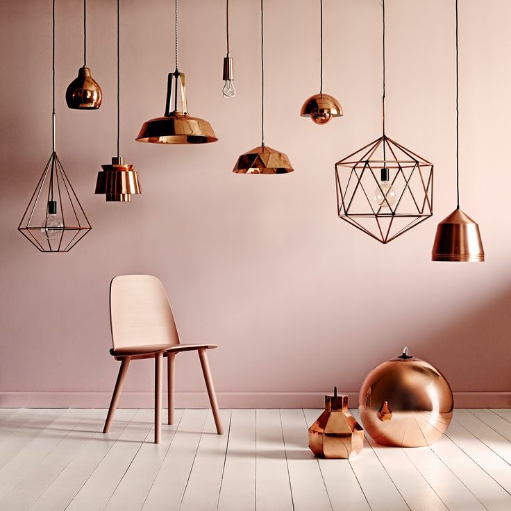 copper_trend_decofairy (7)