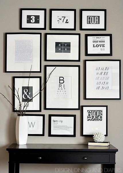 Gallery-Wall-DDD