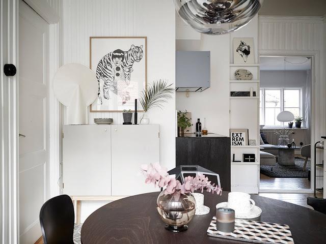 wonderful-scandinavian-apartment (1)