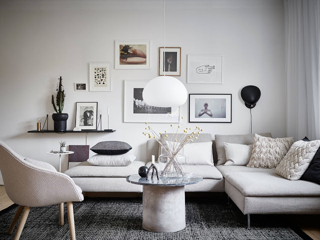 wonderful-scandinavian-apartment (9)